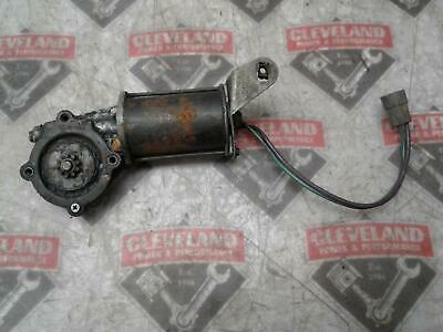 1969 Charger Mopar B Body OEM LH Left Driver Power Window Motor 2520903