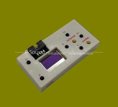 3-Axis GRBL Offline Controller CNC with Cable for CNC Router Machine od34
