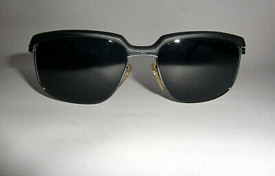 Lacoste Vintage 1980s Sunglasses-Model 712,Vintage 1980s.Never worn.Perfect.