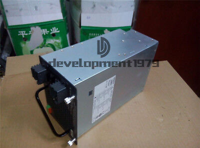 Cisco Used Power Supply PWR-C45-6000ACV Tested