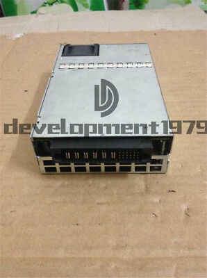 1PCS Cisco ASR1001-X-PWR-AC 341-0608-01 AC Power supply Router Tested