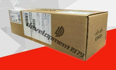 NEW PWR-C1-1100WAC CISCO power supply for 3850 switches