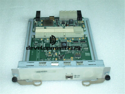 USED Quidway for NE20 Router Tested RT-HIC-1GE