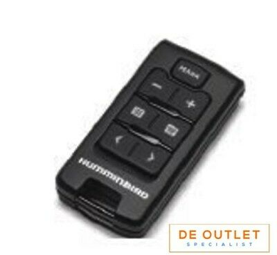 Humminbird RC 2 Bluetooth remote