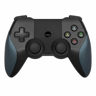 Game Controller Apple Certified Horipad Ultimate Wireless USED Consoles