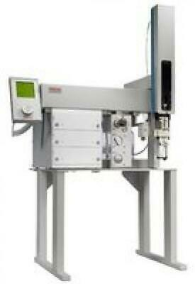 Thermo Scientific Pal Htc-Accela Autosampler Hplc System Mass Spec Automation