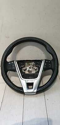 Volvo V60 S60 Xc60 R-Design Multifunction Steering Wheel