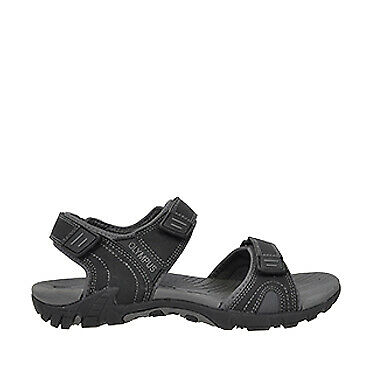 NEW Olympus Mens Tidal Durable Grooved Sole Outdoor Sandal