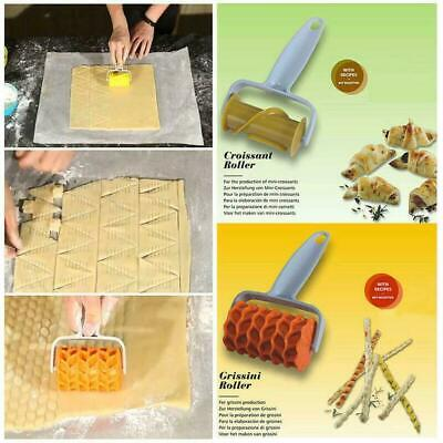 DIY Rolling Angel Biscuit Cookies Cutter Mold Maker Cake Decorating Mould T O9Y5