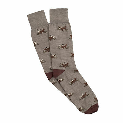 I Love Corgis Design Mens Socks Corgi Dog Owners UK Size 5-12 X6N083