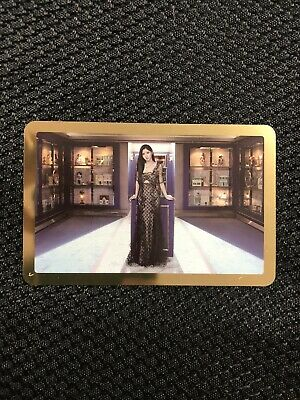TWICE Momo Feel Special Gold Official Photocard [USA SELLER]