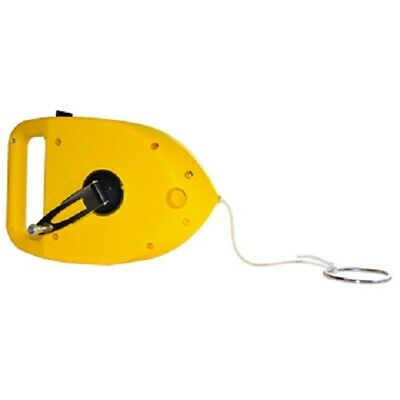 Fisco Giant Chalk Line 50m heavy duty