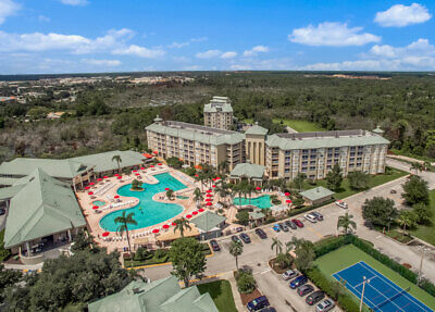 Timeshare for Sale near Disneyland in Kissimmee St. Cloud Florida