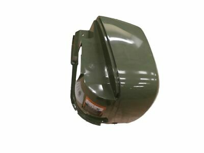 John Deere AM126880 Olive Right Front Fender Gator 4X2 6X4