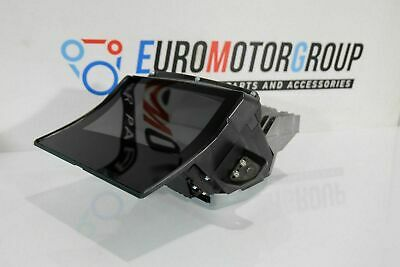 Bmw REBUILDED HUD Head Up Display F12