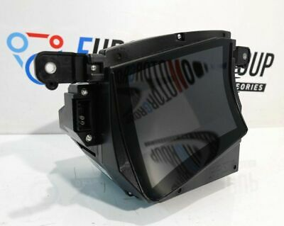 Bmw HUD Head Up Display HUD X6 F71 F72 62309230006