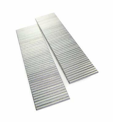 Tacwise Type 180 Collated Stainless Brad Nails 18 Gauge Galvanised 18G