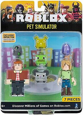 Roblox Celebrity 2 Fig Top Roblox Runway Model 19841 Rog0011 Roblox Celebrity Collection Top Roblox Runway Model Game Pack 13 99 Picclick