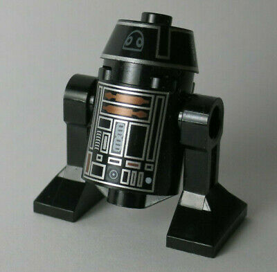 LEGO® STAR WARS™ Minifigure R5-J2 Imperial Astromech Droid from 9492