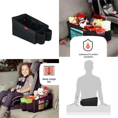 Travel Pal In Car Organiser Black The Travel Pal Is The Friendly In Ca Uk Seller