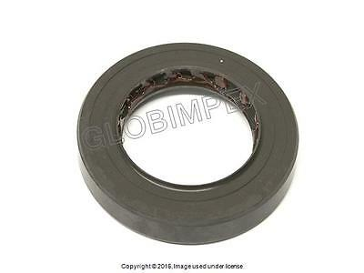 Land Rover RR (1995-2002) Axle Shaft Seal Rear Left or Right (1) CORTECO OEM
