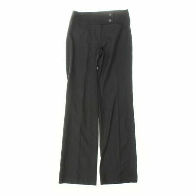 United Colors of Benetton Women's  Casual Pants size 10,  grey