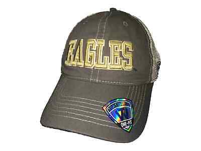 Boston College Eagles NCAA TOW Fade Stretch Fitted Hat