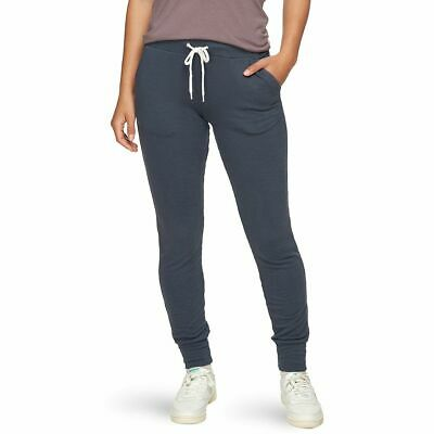 Monrow Supersoft Sporty Sweat Pant - Women's