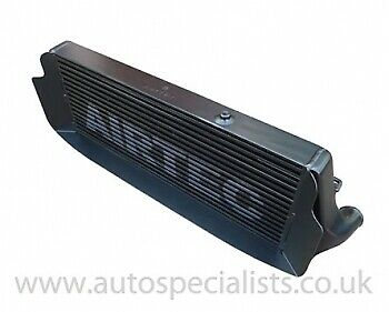 Airtec Stage 2 Intercooler for the MK2 Ford Focus ST225