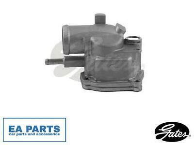 Starter For BMW 318 320 323 325 328 330 525 528 530 Series 1996-05 12417515391