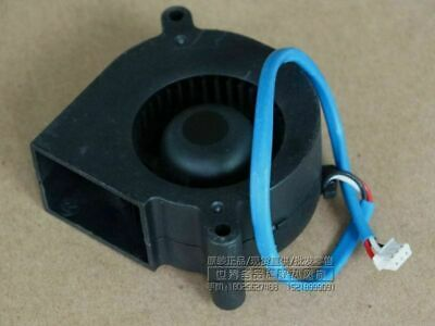 NEW SUNON GB0545AFV1-8 Laptop cooling fan Blower DC5V 0.35W 45*45*9.3mm 2wire