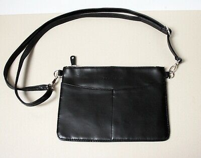 Michael Kors Clutch Schwarz Clutches 30S8MOXC7K 001