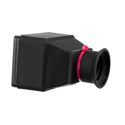 Viewfinder Parts For DSLR mirrorless 3.2in Screen Cameras Photography Lovers