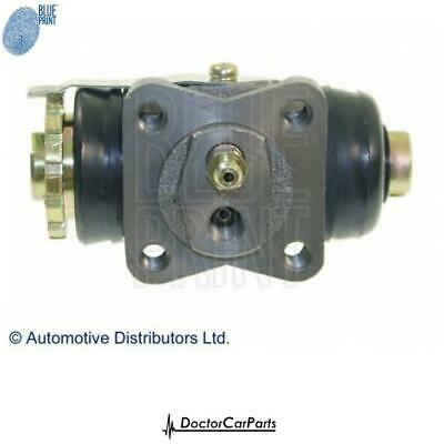 Blue Print ADK84460 Wheel Cylinder pack of one