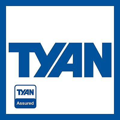 Tyan S8236 S8236Gm3Nr-Il