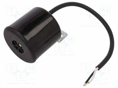 SPD-1P Sound transducer: piezo alarm - 90÷·250VAC - Sound level:110dB