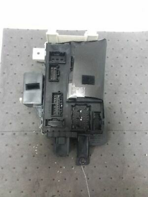 Fuse Junction Relay Box 2014 Ford Mustang BR3T-15604-DB