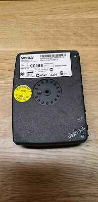 Genuine Nokia Hands Free Phone Module Ny235862