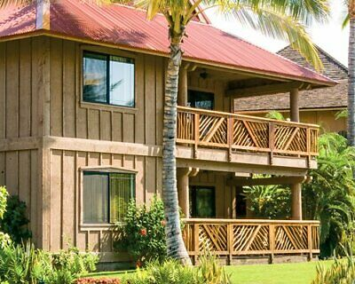 Wyndham Kona Hawaiian, 528,000, Points, Annual Timeshare, Deeded