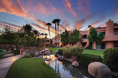 2 Bedroom Lockoff, Westin Mission Hills Resort Villas, Platinum Season,Timeshare