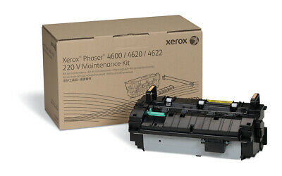 Xerox 115R00070 fuser 150000 pages