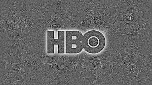 HBO on Directv now - HBO only - Warranty of 12 Months 1 Year - For USA