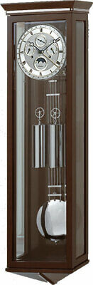 Kieninger 2547-22-01 - Wall Clock - Walnut - Pendulum Clock - New