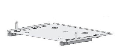 Cisco CMPCT-DIN-MNT= rack accessory Rack rail kit