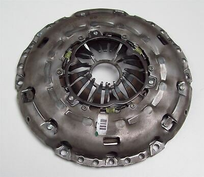 Vauxhall Astra H Clutch Pressure Plate 93179220 2003-2014