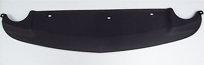 Vauxhall Opel GM Insignia A Rear Bumper Extension 13269400 2009 - 2017
