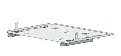 Cisco IR809-DINRAIL= rack accessory Rack rail kit