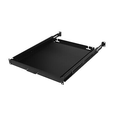 CyberPower CRA50004 rack accessory Rack shelf