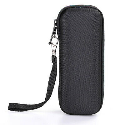 Portable Protective Travel Carrying Hard Case Bag Box For Bluetooth Speaker Tool