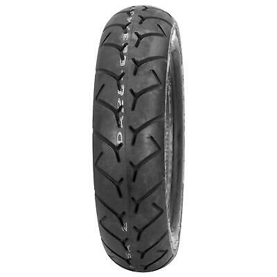 Bridgestone/Firestone Rear O.e. Tires 150/80B16 076295